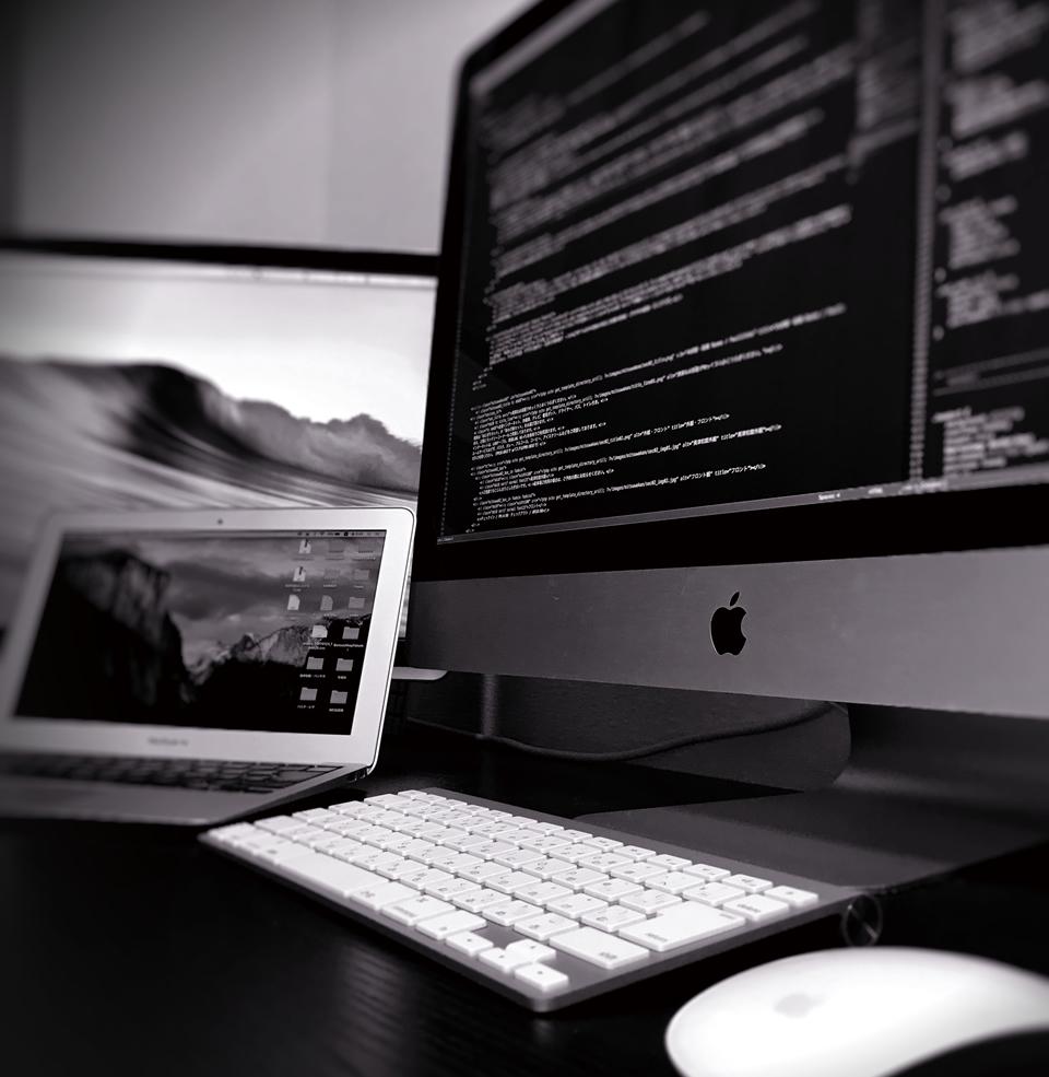 OfficeLIMS(オフィスリムズ)